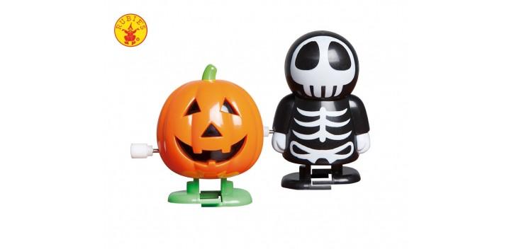 Halloween Walkers