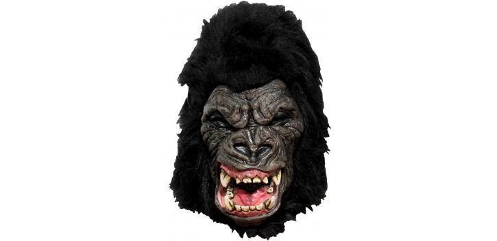 Careta Orangutan