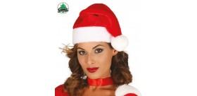 Gorro Noel Extra