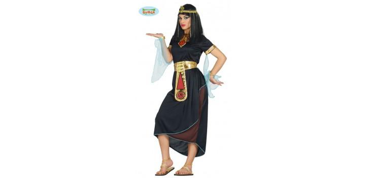 Cleopatra Negra