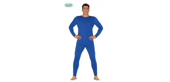 Maillot Azul