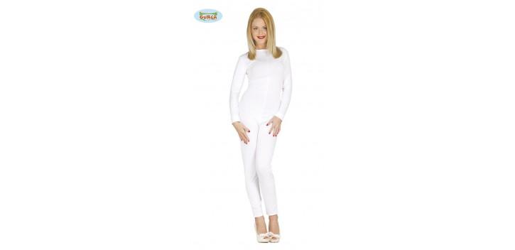 Maillot Blanco