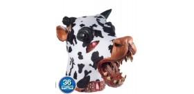 Cabeza cortada deluxe de Daisy la Vaca
