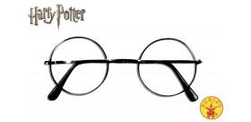 Gafas de Harry Potter para niños