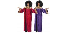 Vestido Gospel