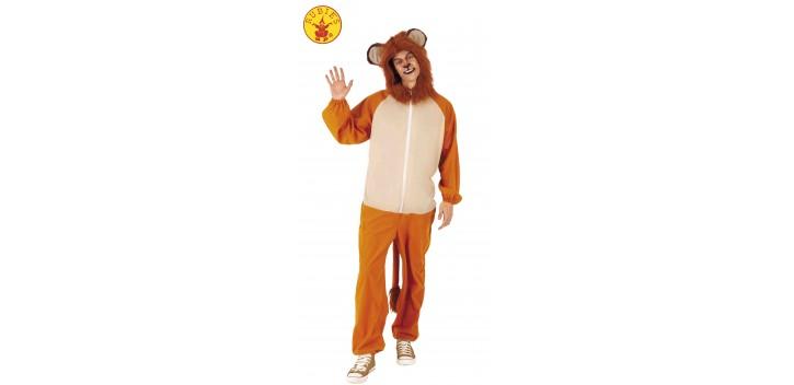 Disfraz Adulto León