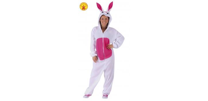 Disfraz Adulto Conejo