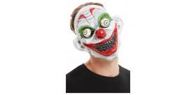 Máscara de Payaso