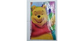 Mantel Winnie de Pooh