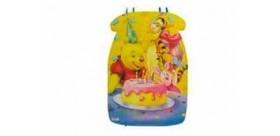 Piñata Grande Winnie de Pooh