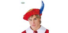 Sombrero Principe
