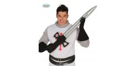 Espada Hinchable 103 cms.
