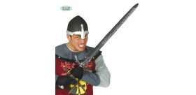Espada 98 cms.