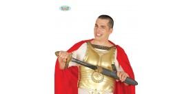 Espada Romana 60 Cms.