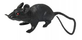 Rata 48 Cms. con sonido