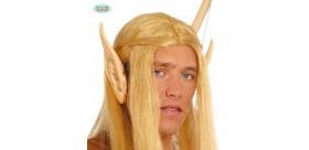 Orejas Elfo