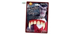 Diente Vampiro