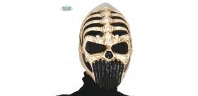 Careta Skull